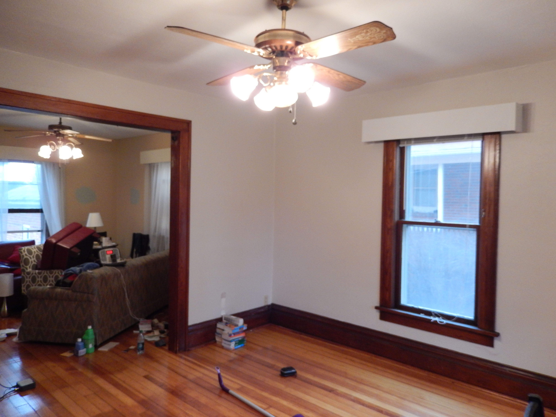 Benjamin Moore Oc 20 Living Room Benjamin Moore Pale Oak Oc 20 Old Pine House