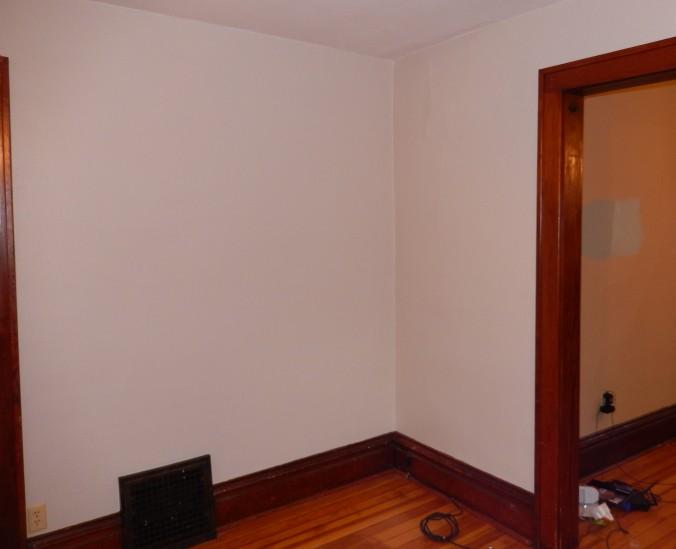 Living Room Benjamin Moore Pale Oak Oc 20 Old Pine House